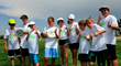 US Sports Camps to Offer Nike Ultimate Camps In Canada for Summer 2016