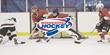 Sport Ngin Announces Partnership with Minnesota Hockey