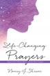 New Xulon Book Shares The Inspiring Prayers That Helped Transform The Author's Life