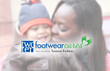 "Two Ten Footwear Foundation Launches Fourth Annual ""Footwear Cares"" National Volunteer Program"