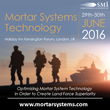 Finnish Army and Czech Army join the Mortar Systems Technology Conference