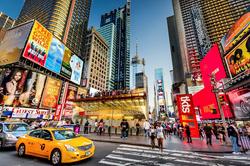 Hotel Edison - Times Square