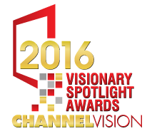 VoIP Innovations Wins 2016 Visionary Spotlight Award