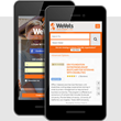 WeVets.us Announces Beta Launch in Florida