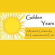 Golden Years Health Center Launches New Mobile Website with 24/7 Admissions Support