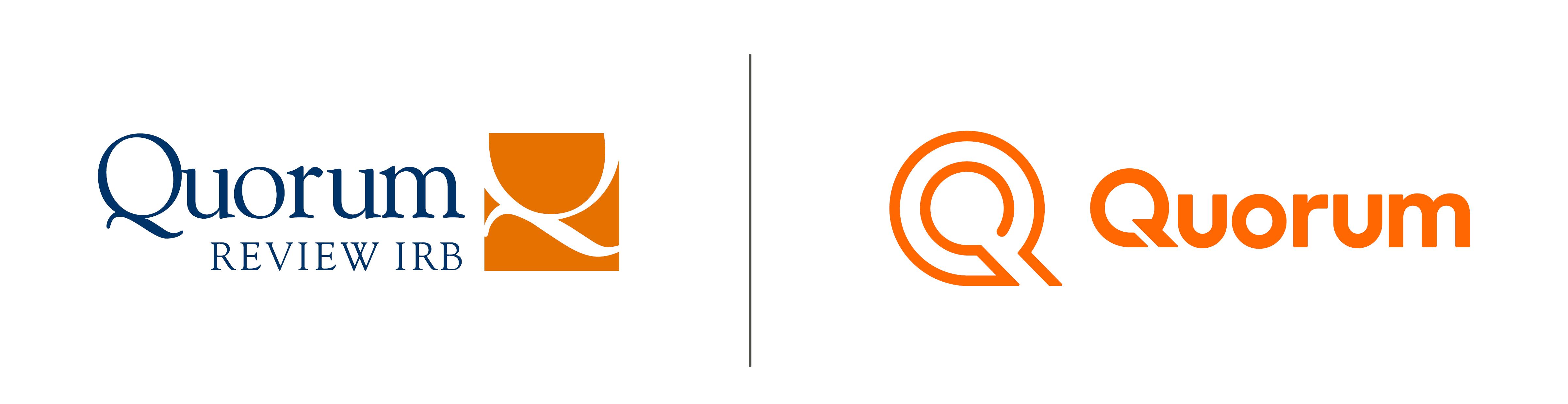 Quorum International Logo Quorum Celebrates 25th...