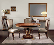 Article on Furniture Trends Highlights Timeless Quality of Classical Styles, notes Naurelle