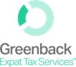 Greenback Expat Tax Services Gathers Expat Feedback With 2016 Expat Opinion Survey