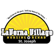 LaVerna Village St. Joseph Launches New Website with 24/7 Admissions Support