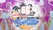 """Sapphire Pool & Day Club's Popular, """"60 Minutes of Fame"""" DJ Party Package is Selling Out Fast for 2016 Pool Season"""