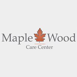 Maple Wood Care Center Launches New Website Offering 24/7 Admissions Support
