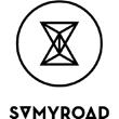 SamyRoad | Revolutionary Social Media Platform Arrives in the US