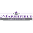 Marshfield Care Center Launches New Mobile Friendly Website