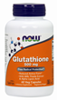 NOW® Introduces New Look for Its Glutathione Capsules with Setria® Glutathione