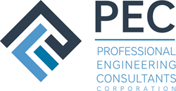 Professional Engineering Consultants Corporation