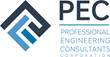 Professional Engineering Consultants Corporation Launches New Web Presence Following a Year of Major Achievements