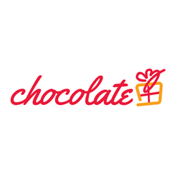 Chocolate.org new logo