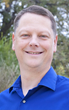 RE/MAX Realtor Steve Hulen Offers Helping Hand to Horsetooth Half Marathon