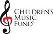 Children's Music Fund