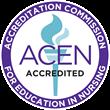 ACEN's Logo