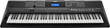 Yamaha PSR-E453 and PSR-EW400 Portable Keyboards Boast Professional Feature Sets, Enhanced Control, Ease-of-Use