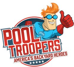 Pool Troopers - pool cleaning professionals
