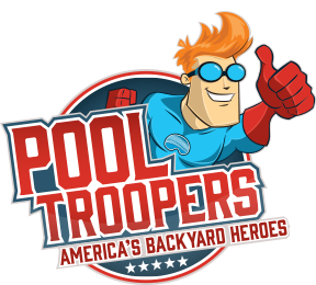Tampa Bay Based Pool Troopers Celebrates Their 64th