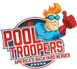 Tampa Bay Based Pool Troopers Celebrates Their 64th Anniversary and Looks Towards Expanding Service in Texas, Nevada and Arizona