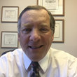 Attorney James E. Swingley Illustrates Accident Aftermath Procedures