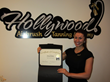 Hollywood Airbrush Tanning Academy Announces The Opening Of A New Spray Tanning Business In Petaluma, CA