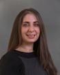 Norwalk Dermatologist | Dr. Rhonda Klein