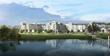ZOM's 483-unit Baldwin Harbor project in Orlando opens in April 2016