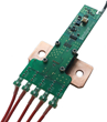 First IC + Module to Simultaneously Provide Ground Fault Detection, High Voltage Measurement and Accurate Coulomb Counting New from Sendyne
