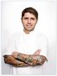 Ludo Lefebvre—Trois Mec, Petit Trois, Trois Familia, LudoBird, LudoBites (restaurants & popup); Top Chef Masters, The Taste (TV)