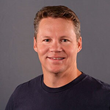 Walmart Global eCommerce CTO Jeremy King Joins CTO Forum Executive Board