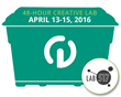 ShelterBox Teams With Centerline Digital for 48-Hour Creative Lab