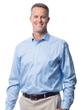 Intermedix Announces New Leadership for EMS Business Unit