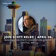 "Seattle Area Photographers Can ""Shoot Like a Pro"""