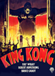 """King Kong"" and ""Projections of America"" to Screen at IFFNoHo"