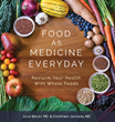 NCNM Press Advances Natural Health, Wellness and Sustainability, Announces New Titles