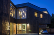 5th Annual Seattle Modern Home Tour Showcases 8 Residential Works of Architectural Art