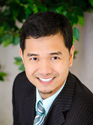 Dr. Randy Lozada, Los Angeles Dentist