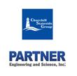 Churchill Stateside Group Announces Live Webinar on HUD's Welcomed Transformation