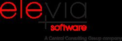 EleVia Software