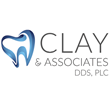 Clay And Associates DDS, PLC Located At 1905 North 15th Street, Fort Dodge, IA Welcomes Dr. Hilary Reynolds And Pediatric Dentistry Services