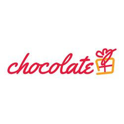 Chocolate.org new logo