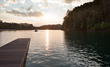 The Cliffs Introduces The Landing At Keowee Springs