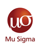 """Founder of ISHA Foundation to Keynote Mu Sigma's Annual Customer Event, """"Consciousness 2016,"""" on the Science of Inner Wellbeing"""
