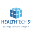 HealthTechS3 Expands Their Healthcare IT Recruiting Team