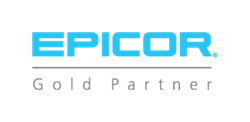 HRMS Epicor Gold Partner